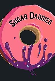 Sugar Daddies (2012)