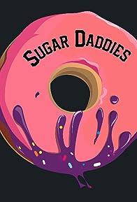Primary photo for Sugar Daddies