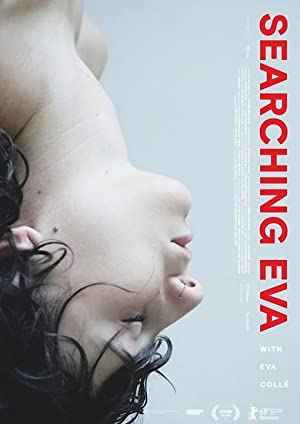 Searching Eva (2019)