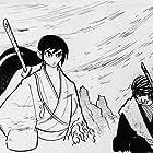 Ninja bugei-chô (1967)