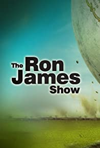 Primary photo for The Ron James Show