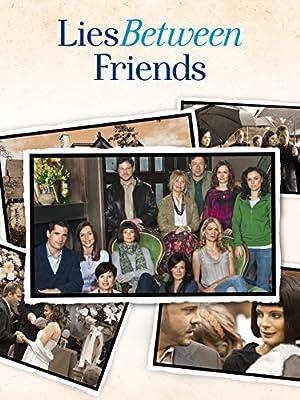 Lies Between Friends full movie streaming
