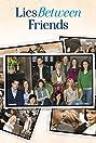 Lies Between Friends