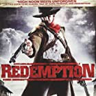 Redemption: A Mile from Hell (2009)