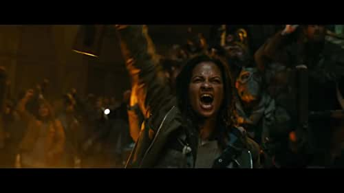 In the finale to the 'Maze Runner' saga, Thomas leads his group of escaped Gladers on their final and most dangerous mission yet. To save their friends, they must break into the legendary Last City, a WCKD-controlled labyrinth that may turn out to be the deadliest maze of all. Anyone who makes it out alive will get answers to the questions the Gladers have been asking since they first arrived in the maze.