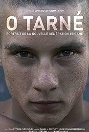 O tarné Poster