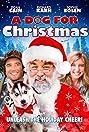 A Dog for Christmas (2015) Poster