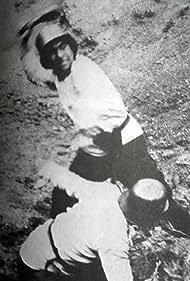 Za Rodinata (1940)