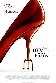 LugaTv | Watch The Devil Wears Prada for free online