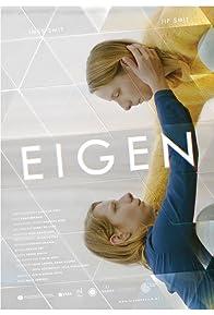 Primary photo for Eigen