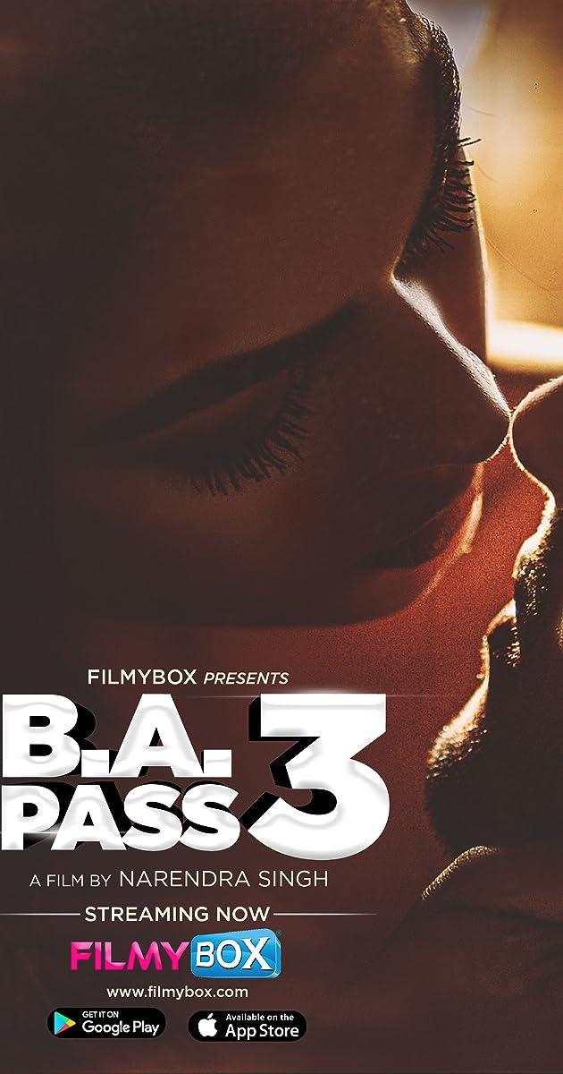 Free Download  Full Movie