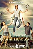 Shameless (2011-)