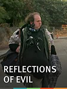 Reflections of Evil download movie free