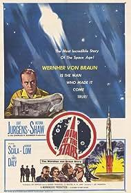 Wernher von Braun (1960)