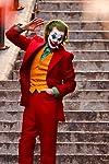 'Joker' Movie Extras Reportedly Locked in a Subway Car, Denied Filming Breaks