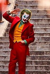 Primary photo for Joker