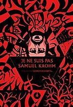 Je ne suis pas Samuel Krohm