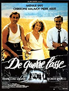 Watch free movie now you see me online De guerre lasse [BRRip]