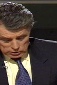 Primary photo for Episode dated 13 June 1995