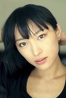 Miho Suzuki Picture