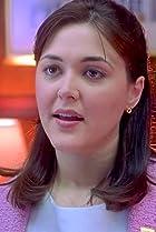 Donna Frenzel