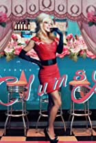 Fergie: Clumsy