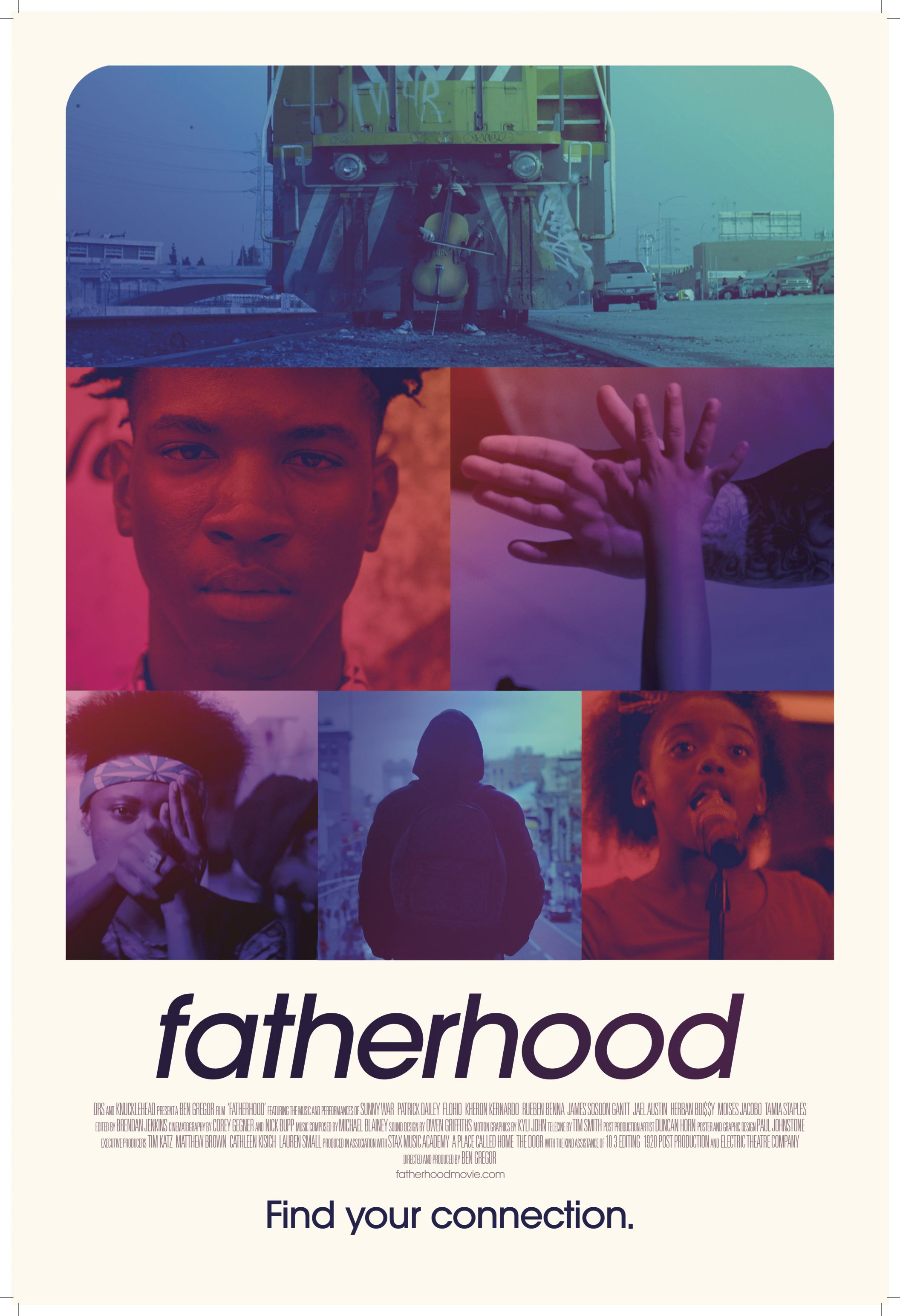 Download Filme Paternidade Torrent 2021 Qualidade Hd