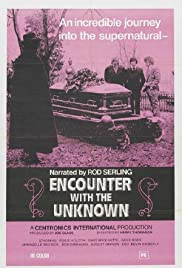 Encounter with the Unknown (1973) 1080p