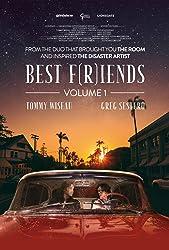 فيلم Best Friends: Volume One مترجم