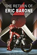 Eric Barone, le retour: The Return of Eric Barone