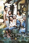 Japanese Director Hirokazu Kore-eda's 'Shoplifters' Wins Palme d'Or at Cannes