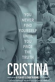 Cristina Poster