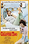 Chapter Two (1979)