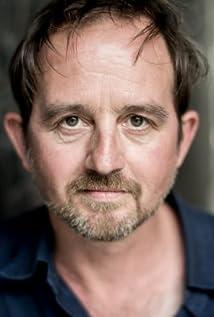 Ben Fox Picture