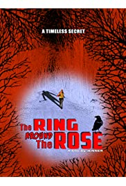 The Ring Around the Rose