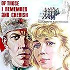 O tekh, kogo pomnyu i lyublyu (1974)