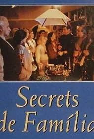 Secrets de família (1995)