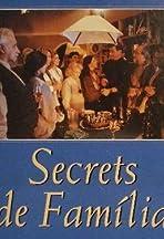 Secrets de família
