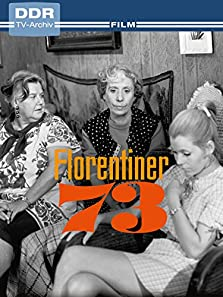 Florentiner 73 (1972 TV Movie)