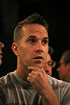 Jason deVilliers