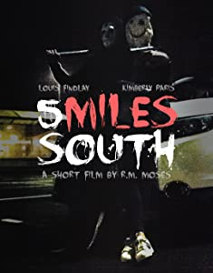 5 Miles South full movie 720p download