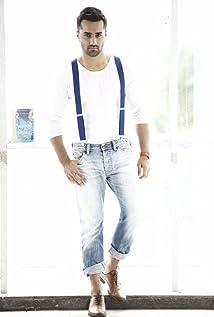 Vishal Karwal Picture