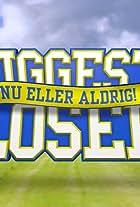 Biggest Loser Sverige