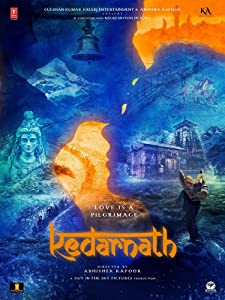 Watch for free movie Kedarnath by Mukesh Chhabra [hddvd]