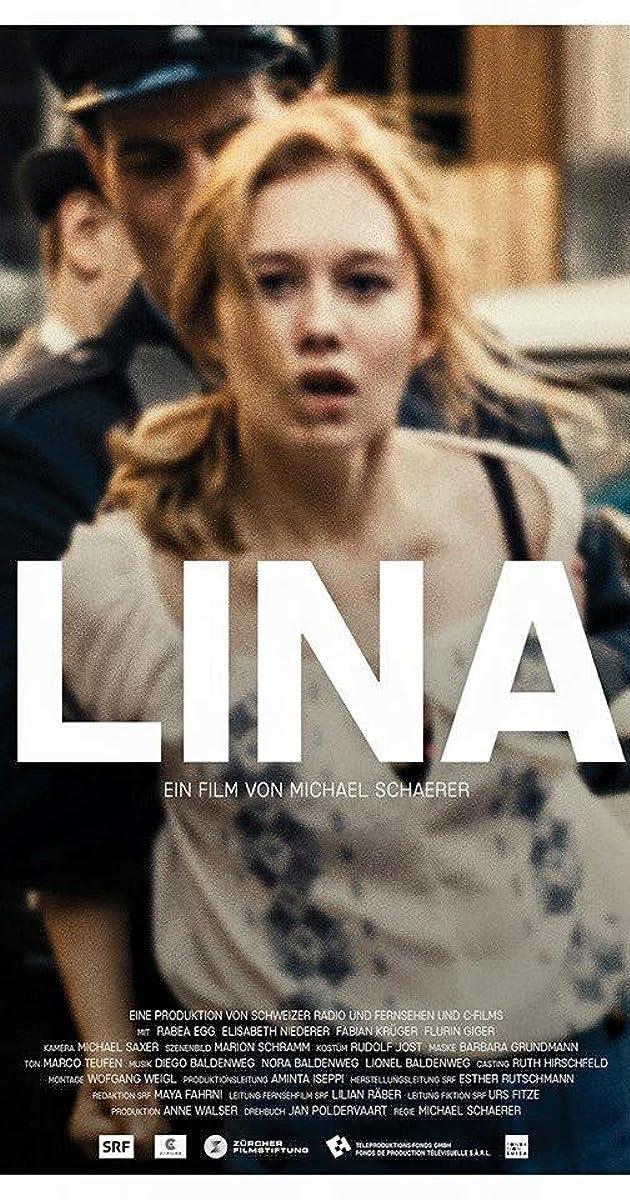 Film Lina
