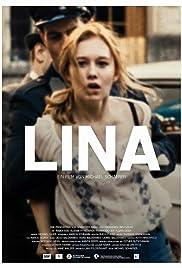 Lina Poster