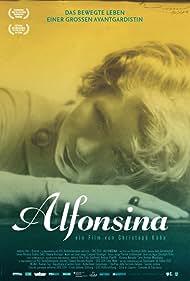 Alfonsina (2013)