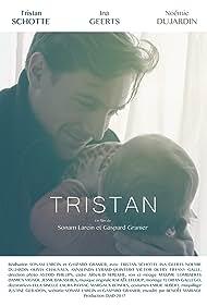 Tristan (2017)