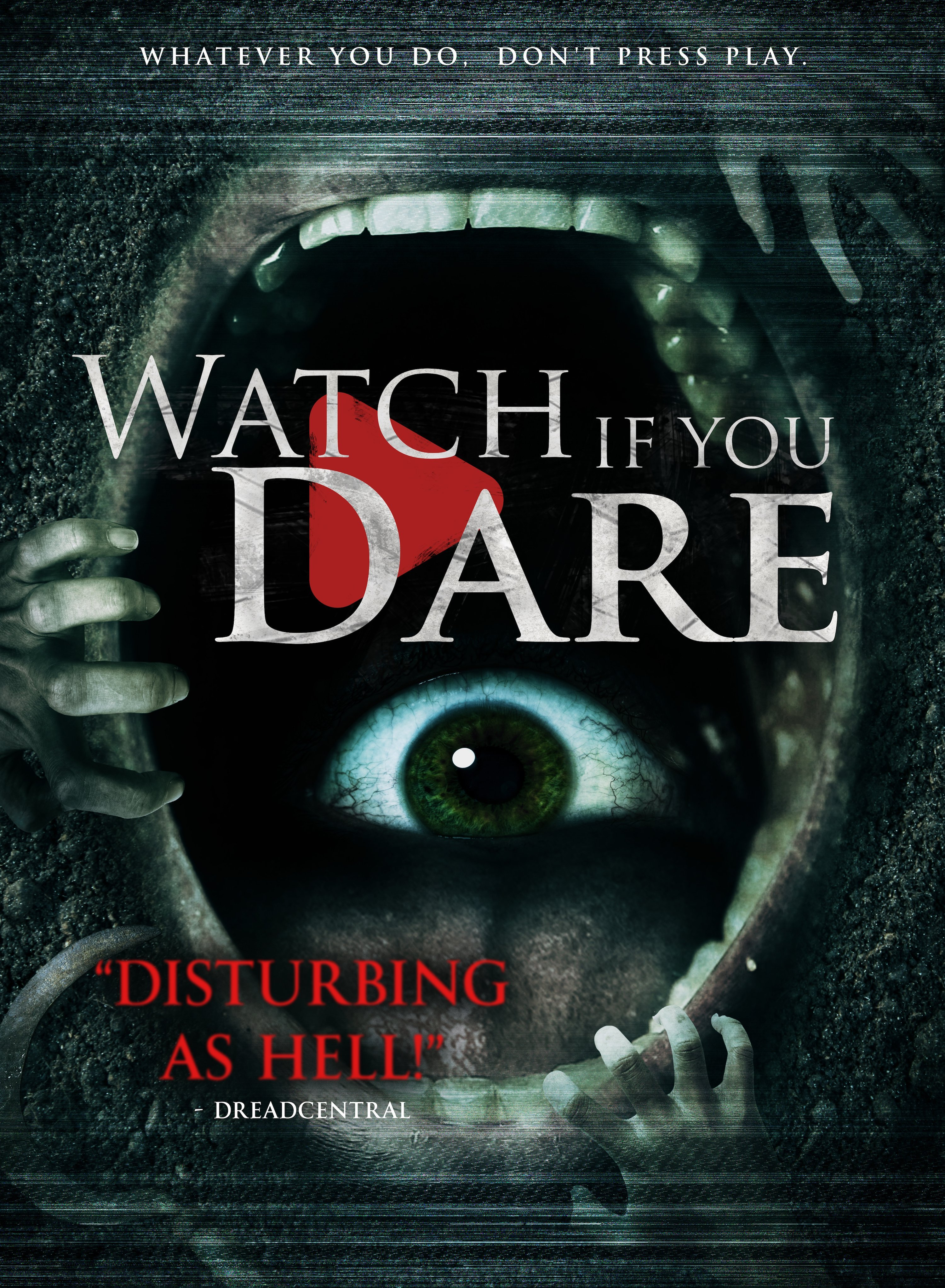Watch If You Dare (2018) - IMDb