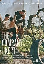 The Company I Kept